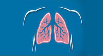 Епідемічний рівень поширення туберкульозу призупинено…