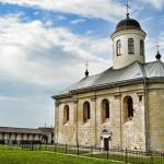 Всеукраїнська Патріарша проща в Крилосі
