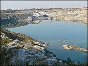Спеціалісти  ДУ ІФ ОЛЦ ДСЕСУ протягом 2010 – 2015 років проводять моніторинг об'єктів довкілля на територіях Калуського району