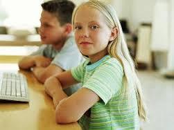 Профілактика сколіозу у дітей дошкільного і шкільного віку