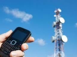 Мобільний зв'язок та здоров'я людини