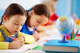 Підготовка навчальних закладів до нового навчального року