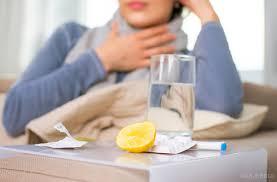 Оперативна інформація про епідемічну ситуацію в Україні з грипу та гострої респіраторно вірусної інфекції за період з 13 по 19 лютого
