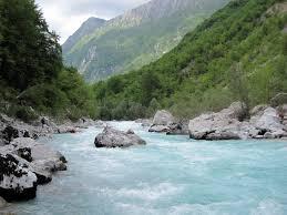 Щодо забруднення води в річці Рибниця Косівського району