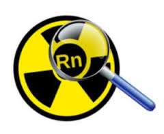 Про результати моніторингу радону 222 в дитячих садочках та школах Рогатинського району