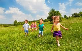 Організація літнього оздоровлення дітей