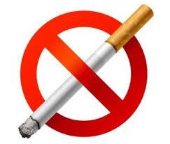 Щороку 31 травня відзначається Всесвітній день боротьби з тютюнопалінням