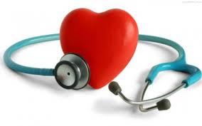 Чим небезпечне підвищення артеріального тиску і як запобігти розвитку артеріальної гіпертензії?