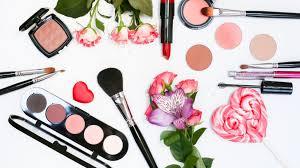 Косметична продукція – шлях  до  краси  в призмі безпеки   або плавний     рух  до європейських   вимог