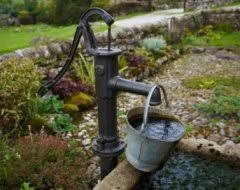 Результати моніторингу за вмістом нітратів у воді з колодязів та каптажів   за ІІІ квартал 2019р.