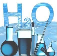 Моніторинг  дотримання санітарних норм радіологічних показників  питної води в області