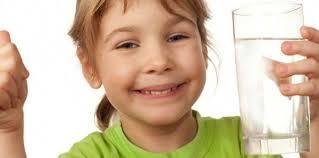 Результати моніторингу  щодо попередження виникнення водно-нітратної метгемоглобінемії у дітей за IIІ квартал 2017 року