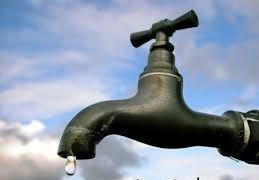 Результати оцінки стану водопровідних споруд
