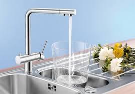 Аналіз якості води централізованих водопроводів област за 9 місяців 2017 року