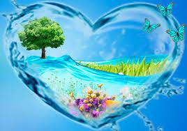 Здорова вода – здорові люди