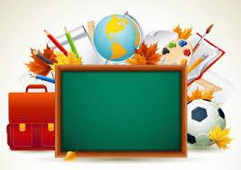 Інформація щодо моніторингу якості готовності навчальних закладів до нового навчального року