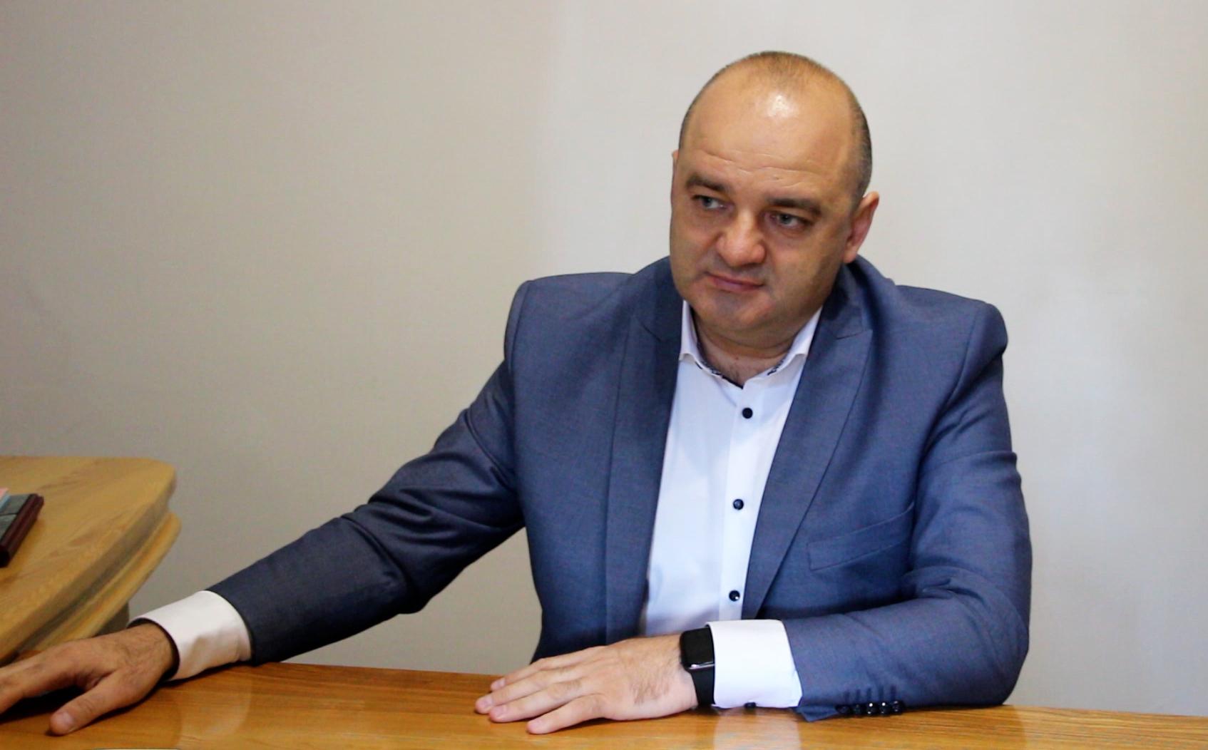 Франківські лаборанти допомогли колегам з інших областей України у тестуванні на COVID-19