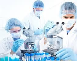 Епідемічна ситуація в Івано-Франківській області щодо особливо  небезпечних інфекцій за 2016 рік